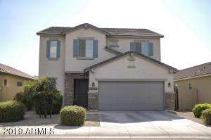 38590 N NAVARRO Drive, San Tan Valley, AZ 85140