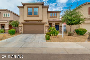 5805 S 35TH Place, Phoenix, AZ 85040