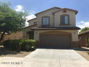 4808 S 102 Lane, Tolleson, AZ 85353