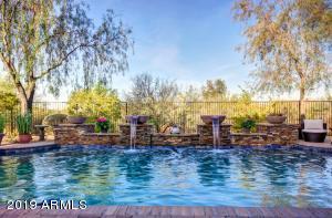 31710 N 15TH Glen, Phoenix, AZ 85085