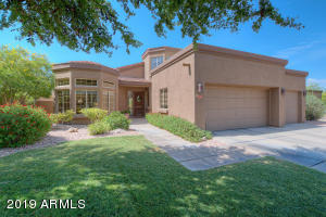 13869 E LAUREL Lane