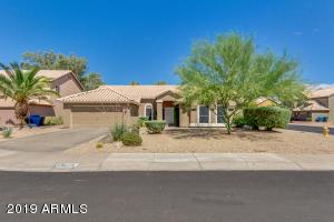 19029 N 42ND Street, Phoenix, AZ 85050