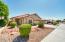 11949 E BECKER Lane, Scottsdale, AZ 85259