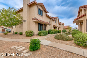 2940 N OREGON Street, 3, Chandler, AZ 85225