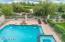 29657 N 48TH Place, Cave Creek, AZ 85331