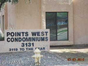 3119 W Cochise Drive, 225, Phoenix, AZ 85051
