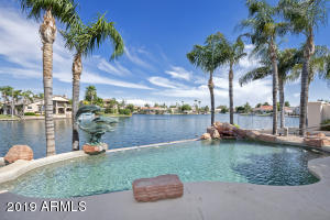 1750 E COCO PALM Court, Gilbert, AZ 85234