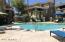 4644 N 22ND Street, 1112, Phoenix, AZ 85016