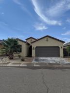 3882 E ALAMO Street, San Tan Valley, AZ 85140