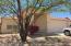 3235 E WILDWOOD Drive, Phoenix, AZ 85048