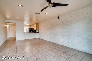 4354 N 82nd Street, 108, Scottsdale, AZ 85251