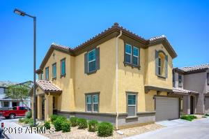 1191 N 164th Avenue, Goodyear, AZ 85395