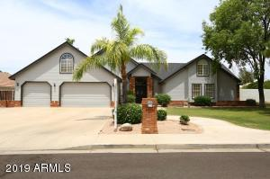 1426 E LOCKWOOD Circle, Mesa, AZ 85203