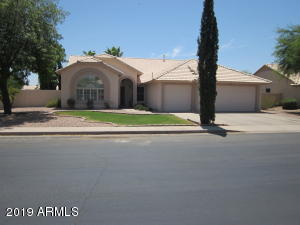 7129 E MADERO Avenue, Mesa, AZ 85209