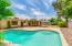 5030 E POINSETTIA Drive, Scottsdale, AZ 85254