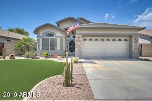 11905 W JEFFERSON Street, Avondale, AZ 85323