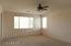 3130 W ESPARTERO Way, Phoenix, AZ 85086
