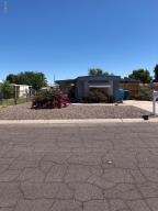 18225 N 5TH Place, Phoenix, AZ 85022