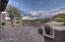39455 N OLD STAGE Road, Cave Creek, AZ 85331
