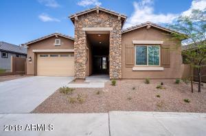 14691 S 185TH Avenue, Goodyear, AZ 85338