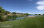 33575 N DOVE LAKES Drive, 2031, Cave Creek, AZ 85331