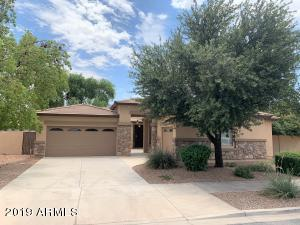 18491 E ASHRIDGE Drive, Queen Creek, AZ 85142
