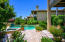 3121 E San Juan Avenue, Phoenix, AZ 85016