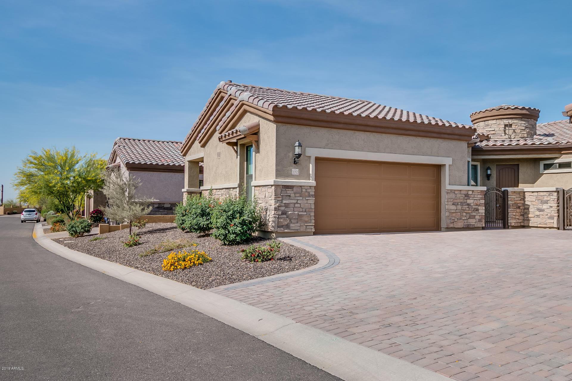 Photo of 2052 N 88TH Street, Mesa, AZ 85207