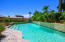 Enjoy a refreshing dip here!