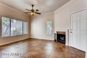 750 E NORTHERN Avenue, 1132, Phoenix, AZ 85020