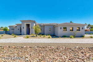 Property for sale at 12219 S 70th Street, Tempe,  Arizona 85284