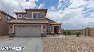 25765 W HESS Avenue, Buckeye, AZ 85326