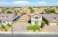 4319 S ELLESMERE Street, Gilbert, AZ 85297