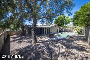 4038 E WALATOWA Street, Phoenix, AZ 85044