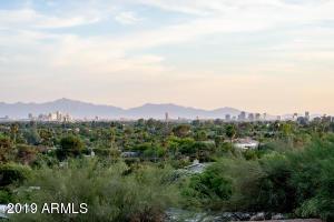 4343 E KEIM Drive, 46, Paradise Valley, AZ 85253