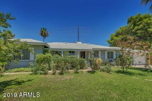 1524 W MISSION Lane, Phoenix, AZ 85021