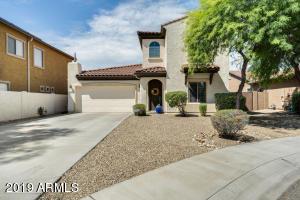25620 N 51st Drive, Phoenix, AZ 85083