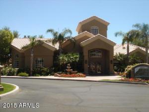 5335 E SHEA Boulevard, 1109, Scottsdale, AZ 85254