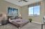 16510 N 92ND Street, 1018, Scottsdale, AZ 85260