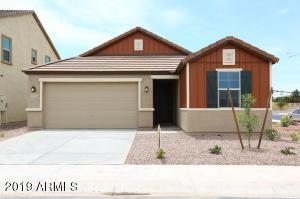 2941 E FLOSSMOOR Avenue, Mesa, AZ 85204