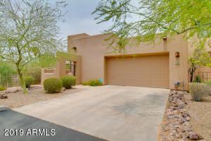17025 E LA MONTANA Drive, 133, Fountain Hills, AZ 85268