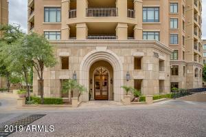 7175 E CAMELBACK Road, 903, Scottsdale, AZ 85251