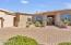 9708 E CASITAS DEL RIO Drive, Scottsdale, AZ 85255