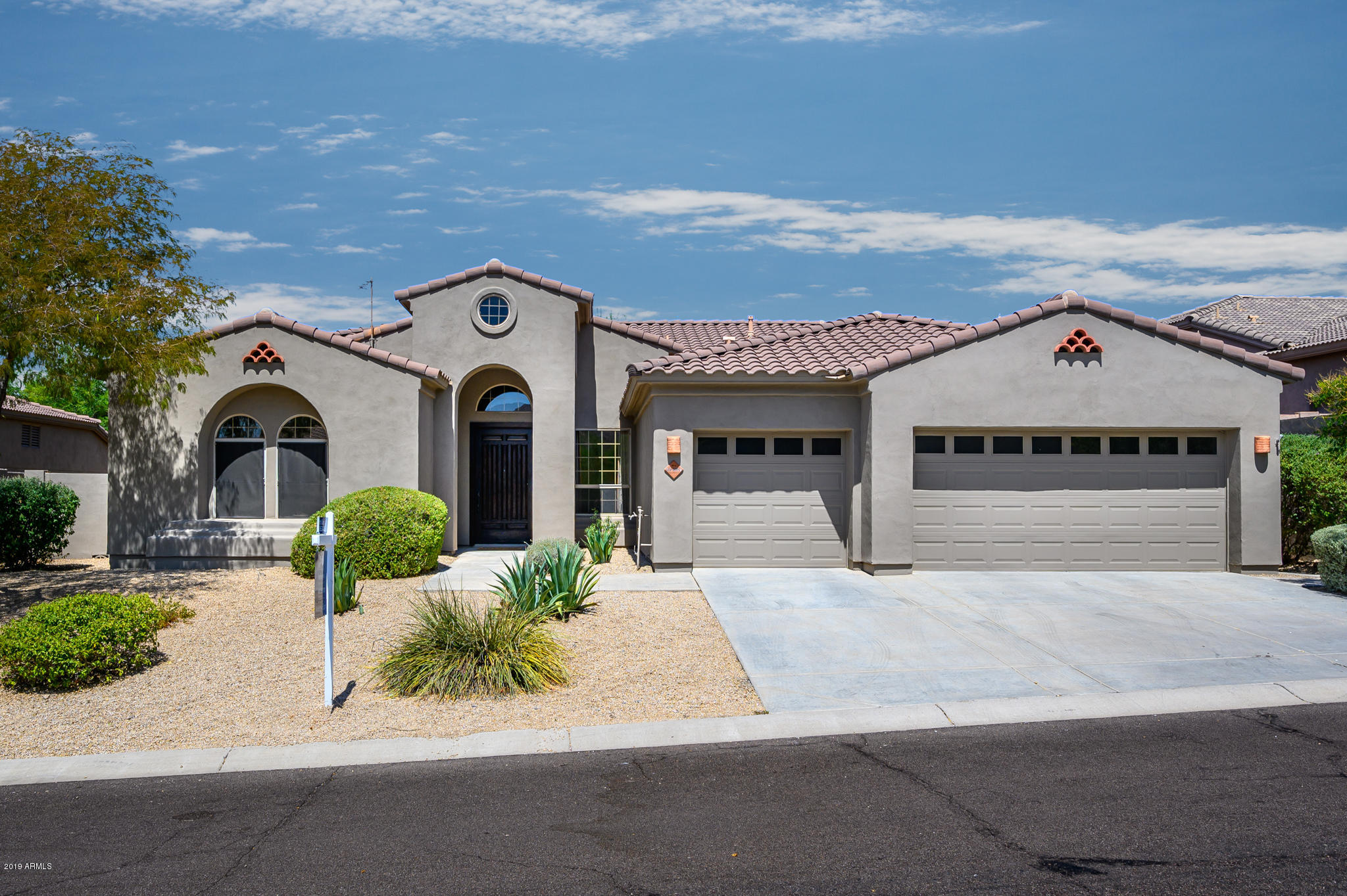 Photo of 16484 N 108TH Place, Scottsdale, AZ 85255