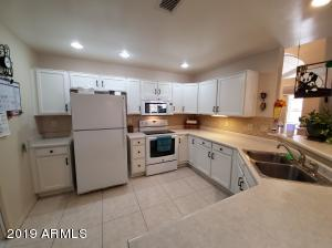 5830 E MCKELLIPS Road, 54, Mesa, AZ 85215