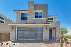 22038 N 28TH Place, Phoenix, AZ 85050