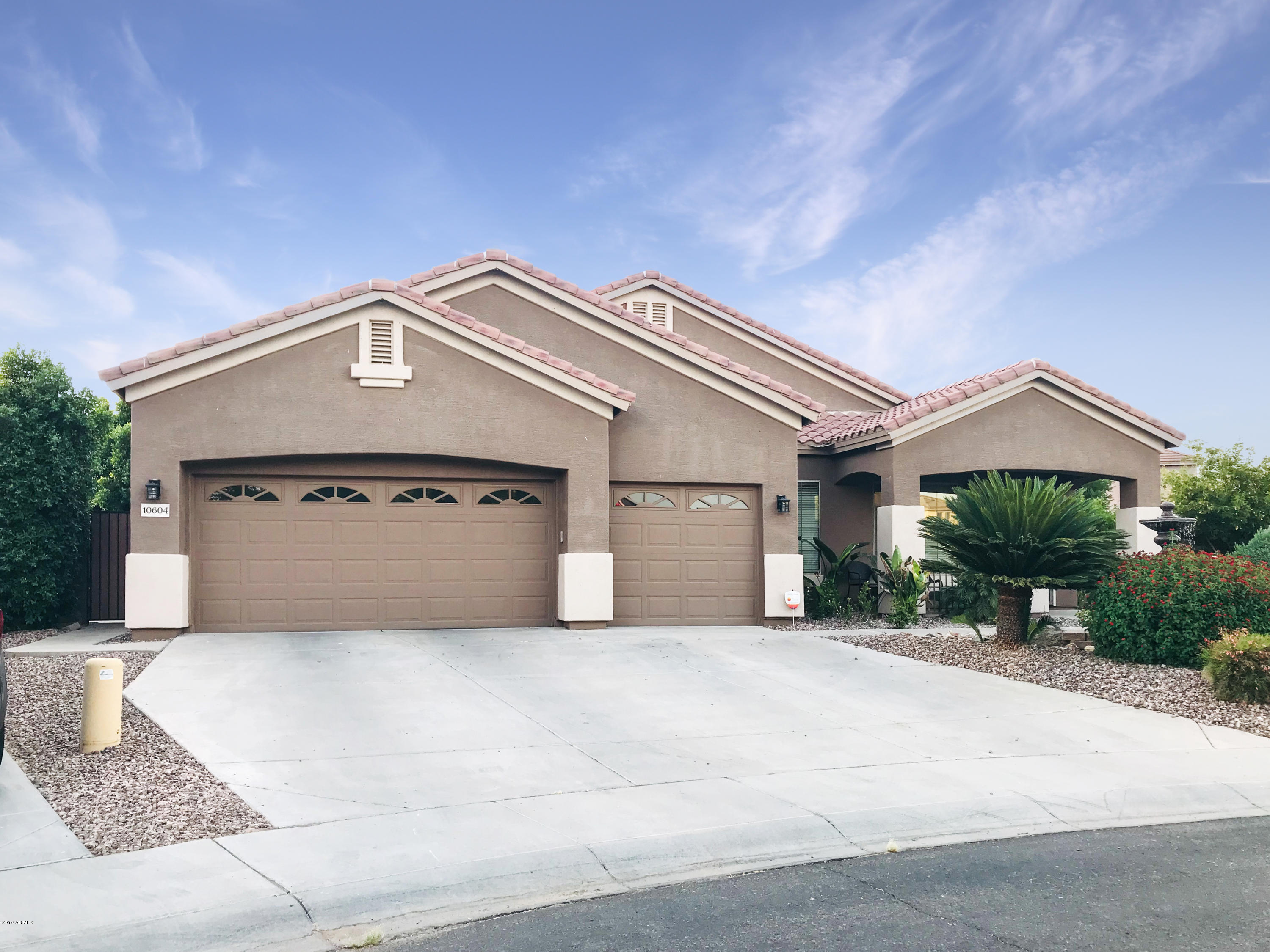 Photo of 10604 E KEATS Avenue, Mesa, AZ 85209