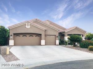 10604 E KEATS Avenue, Mesa, AZ 85209