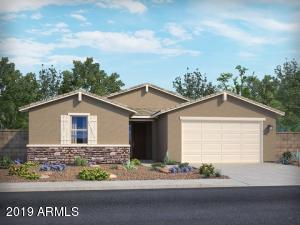 8734 N 186TH Lane, Waddell, AZ 85355