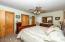4613 E VIRGINIA Avenue, Phoenix, AZ 85008